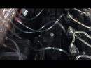 Тест дизельных топливных форсунок