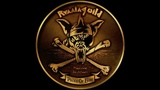 RUNNING WILD - PIECES OF EIGHT box set, pre-order now!