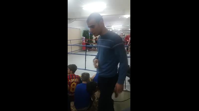Шлюпко Дмитрий красный шлем кунг фу