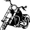 Китайские мотоциклы,  квадроциклы и снегоходы