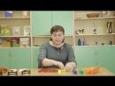Лего-конструктор - обучение дошкольников грамоте