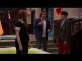 School of Rock _ Quackity Quack Prank _ Nickelodeon UK