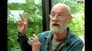 MAX IGAN ~ Archons Puppet Masters Of The Empire Of The Three Cities [Age Of Truth TV] [HD]