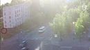 Выбросил подругу из окна 4 го этажа житель Кингисеппа