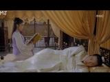 [MV]기황후(Empress Ki)타환8 연인 - 조장혁 _지창욱(Ji Chang Wook, 池昌旭)그를 만나다