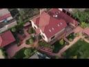 Агентство недвижимости в г. Таганроге ОлимП . Продажа элитного дома