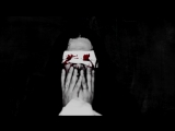 Kataklysm - Breaching The Asylum