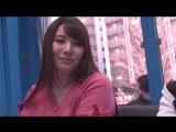 Takeda Makoto PornMir, Японское порно вк, new Japan Porno Married Woman, Big Tits, Amateur, Cheating Wife