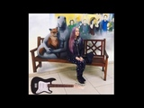 What Does The Fox Say METAL VERSION - Ylvis Cover by SLaPSHoCK _ALONA_