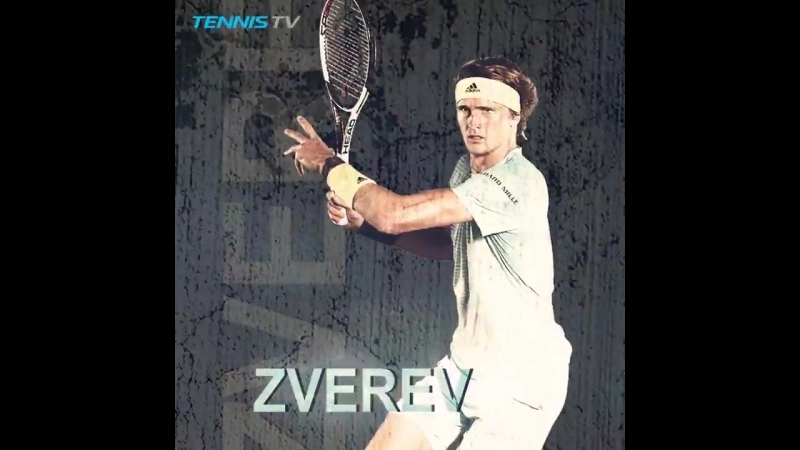 The King of Clay vs the Promising Prince - - Who will rule in Rome - - Watch the final live here