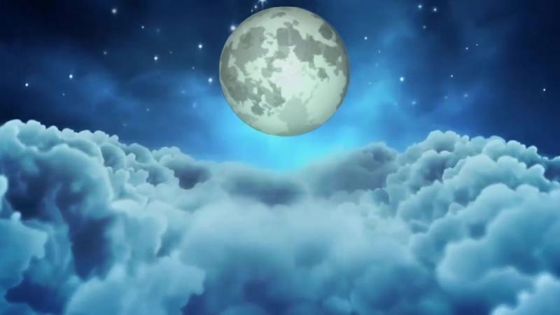 6 Часов Релакс. Успокаивающая Музыка для Сна, Расслабления, Медитации