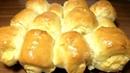 Сырный хлеб затраты 80 рублей Отличный рецепт
