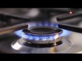 Специальный репортаж. Польша против газа пан или пропан