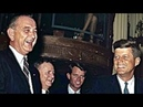 LBJ and the Killing of JFK with Roger Stone