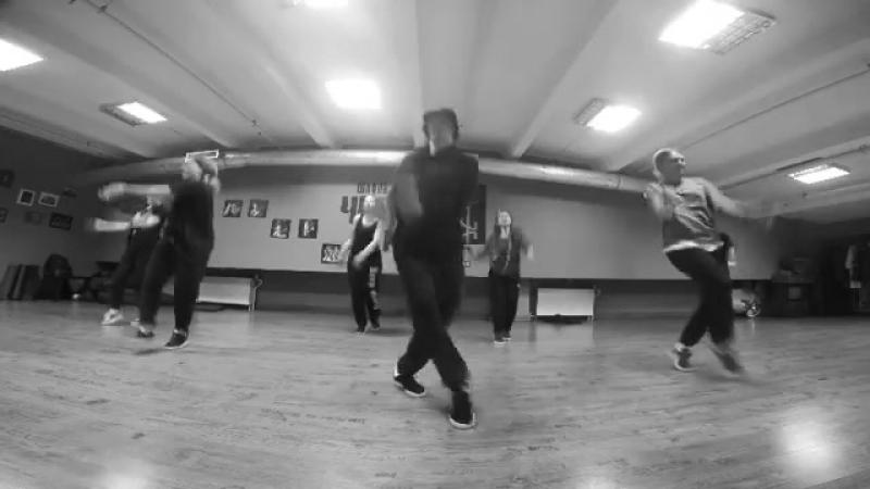 Женя Чаусов , 20.04.18., jacksgarretdanceschool house housedance chausov chusov