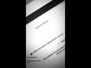 YouTube удаляет клипы SCARLXRD [НШ]