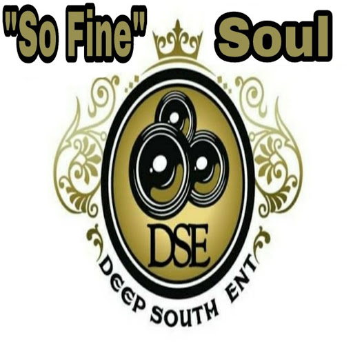 Soul альбом So Fine