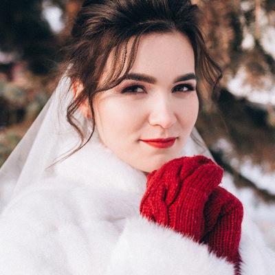 Людмила Важенина