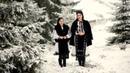 Geanina Blaga si Anastasia Filipescu Brad frumos in orice casa Colinde 2018