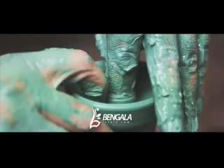 Bengal_spain