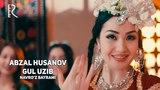 Navro'z bayrami - Abzal Husanov - Gul uzib | Абзал Хусанов - Гул узиб
