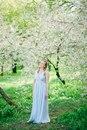 Маша Лебедева фото #20