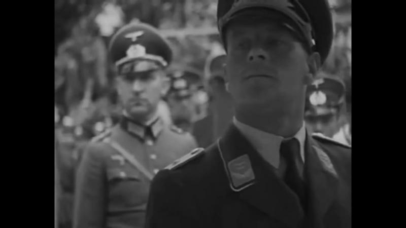 Rammstein Stripped