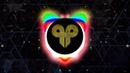 Carlas Dreams - Luna (DJ Criswell Remix)