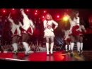 Madonna - Give me all your Luvin - MDNA Tour Montage