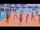 NO JUMP BLOCK ! Funny Volleyball Videos (HD)