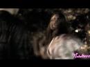 Клип к Сериалу Дневники Вампира 480p.mp4
