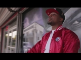 Slim Thug - Welcome 2 Houston ft. GT Garza, Propain, Killa Kyleon, Delorean & Doughbeezy