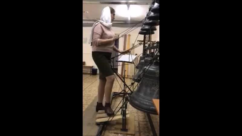 Гурская Юлия Евгеньевна