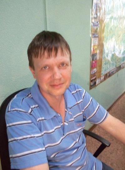 Олег Роменко