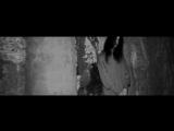 Chris Travis Bones - We Up