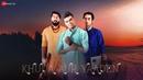 Khuda Aur Yaaden Official Music Video Switchers Ft Sagar Tiwari Tarun Mishra Prayas Makkar