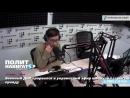 Военный ДНР прорвался в украинский эфир и озвучил горькую правду