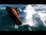 RXP-X 300 Autumn Waves Norway
