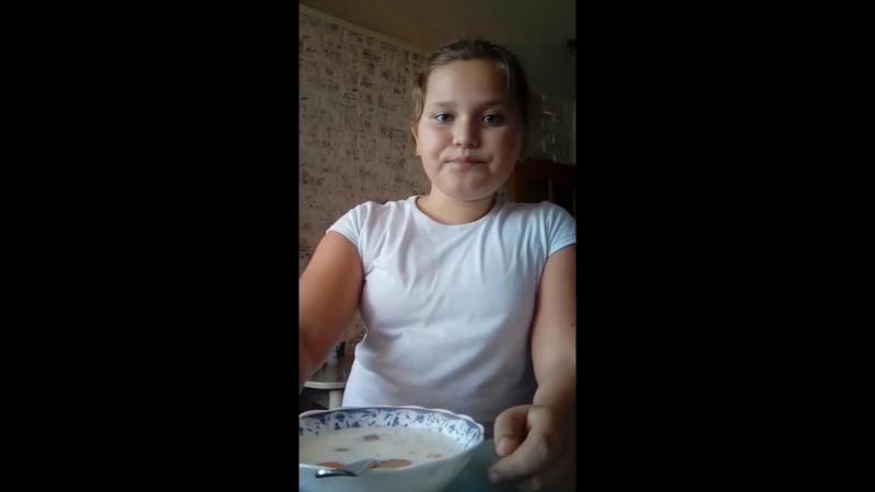Соня Ширипова - Live