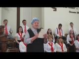 20180527_Дух Святой - Таисия Филипповна