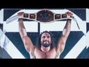 WWE SETH ROLLINS TRIBUTELINKIN PARK LOST IN THE ECHO《2018》HD PART 1