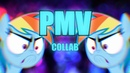 PMV mini | Fandom Wub [Collab DrpcPoop]
