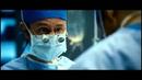 Наркоз (2007) – англ. трейлер
