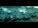 Фильм 'НЕСОКРУШИМЫЙ' (2018) - Трейлер - В Рейтинге.mp4