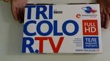 General Satellite HD 9305 Tricolor Full HD новинка