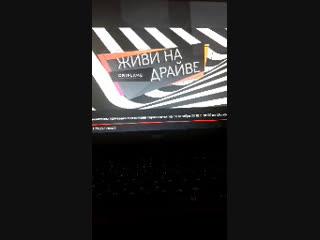 победители первой недели рекламной акции!!!