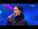 Filatov Karas - Don't Be So Shy (Mayovka Live)