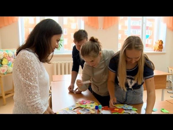 21 08 18 Выдача сертификатов на дополнительное образование продолжается в Удмуртии