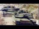 Разведка ЛНР обнаружила танки Абрамс на линии фронта
