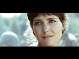 Юлия Мирзоян - Две минуты жизни (Cover Леонид Агутин)